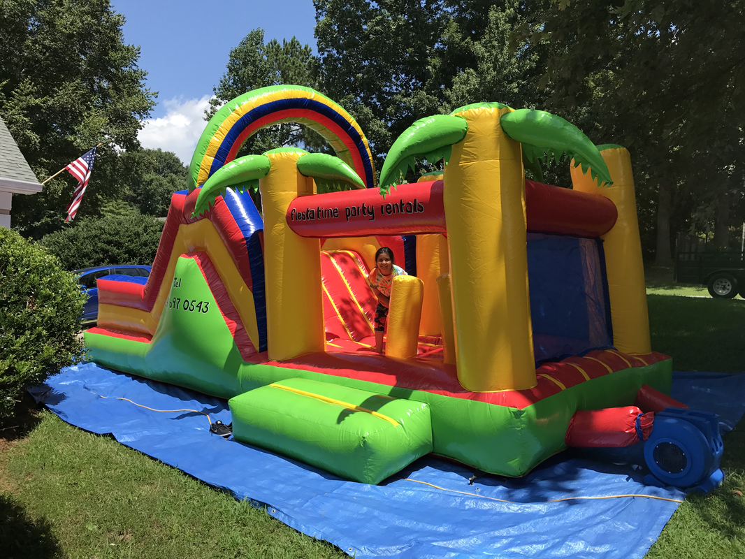 1bfb33cd1 Fiesta Time Party Rentals - Fiesta Time Party Rentals